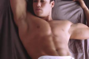 Musculación: respetar los días de descanso 1