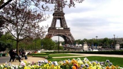 Paris y sus museos