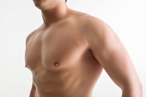 Eficacia en la depilación del torso-II 1