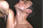 Piel sana con la sauna facial