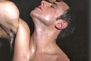 Piel sana con la sauna facial 1