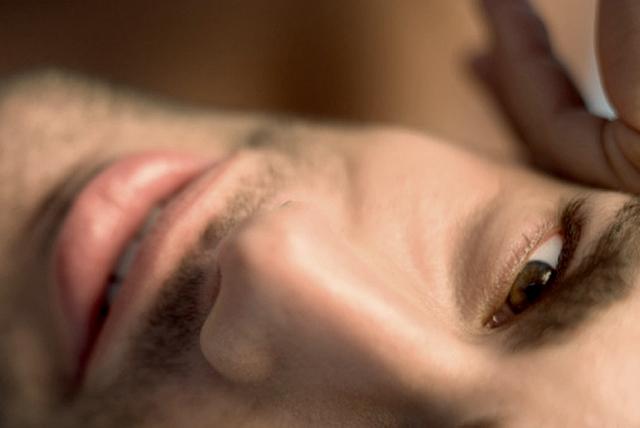 Aceite de higo de barbaria para un tratamiento total