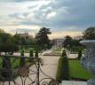 Lugares donde correr en Madrid