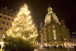 Conoce la magia de Alemania en Navidad y Año Nuevo 1
