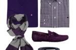 Regalos navideños para los hombres fashion 3