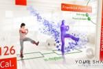 Videojuego de Ubisoft nos enseña a entrenar