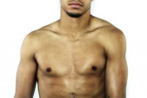 Charlie Davies y su abdomen 1