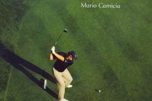 Homenaje al golf 1
