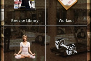 Body Fitness para ponerte en forma 1