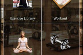 Body Fitness para ponerte en forma