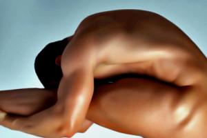 Programa deportivo para trabajar la flexibilidad 1