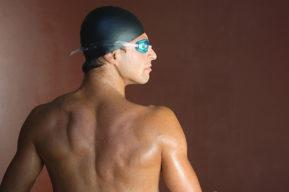 La natación, el deporte ideal para mantenerse en forma