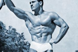 Muere Jack LaLanne, el último de los grandes del fitness 1