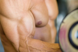 Musculación: el método Lafay-I 1