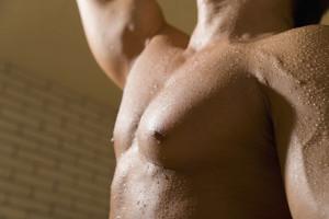 Musculación: el método Lafay-II 1