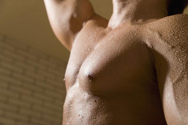 Musculación: el método Lafay-II
