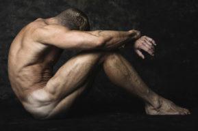 Salud sexual a través de los masajes