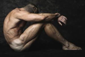 Salud sexual a través de los masajes 1