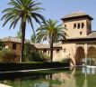 Granada, una de las joyas de España