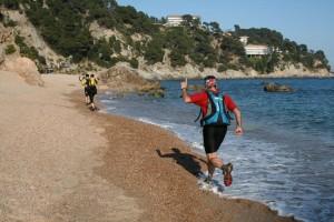 Barcelona vacaciones y competiciones deportivas durante 2011 1