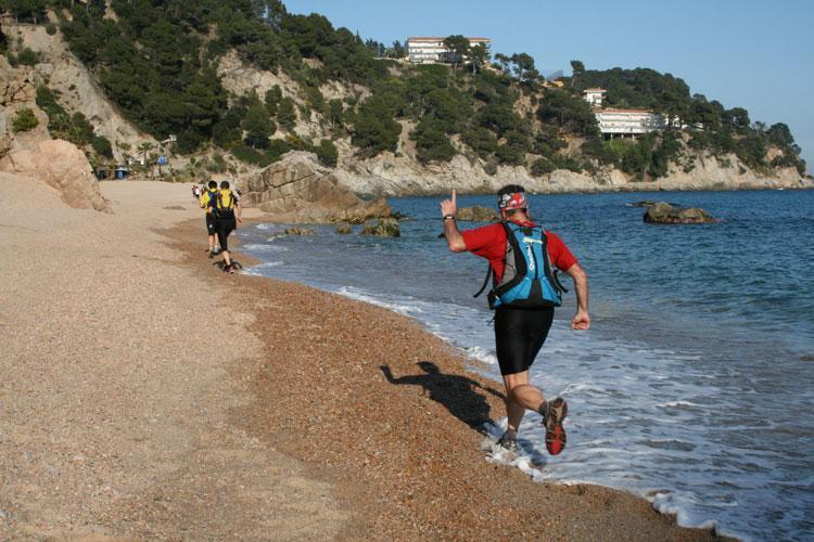 Barcelona vacaciones y competiciones deportivas durante 2011
