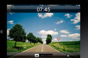 Vivir la experiencia de tener un iPad 1