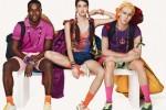 Primavera- verano 2011 de United Colors of Benetton 2