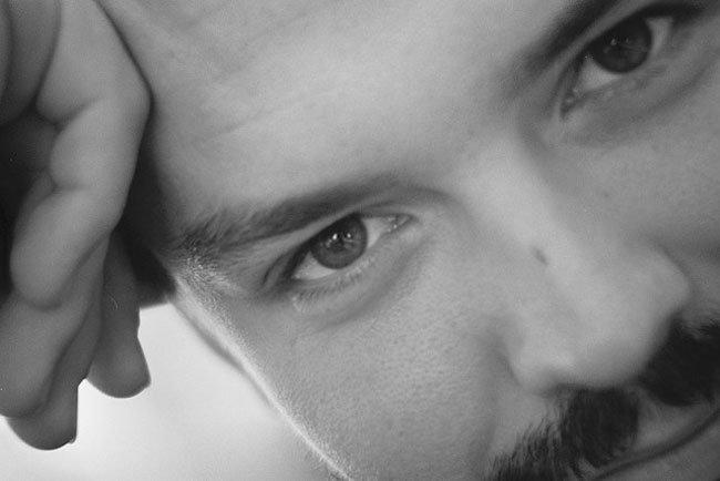 Contorno de ojos, cuidados especiales