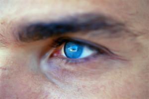 Tratamiento natural contra las ojeras 1