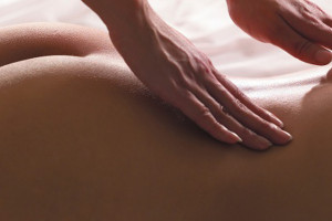 Masaje tántrico y beneficios para la salud 1