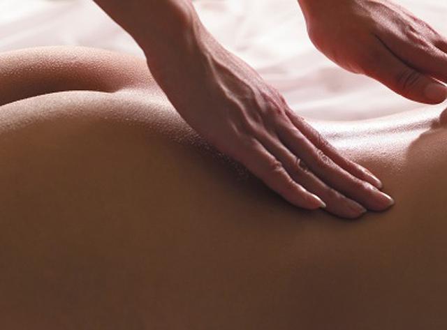 Masaje tántrico y beneficios para la salud
