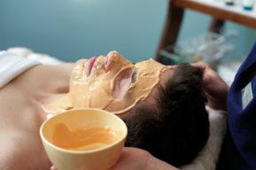 La arcilloterapia para un cuidado integral