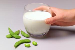 La soja: un excelente alimento para la salud 1