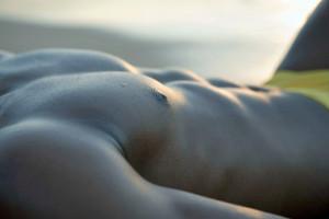 Cuidados naturales para una piel sana 1