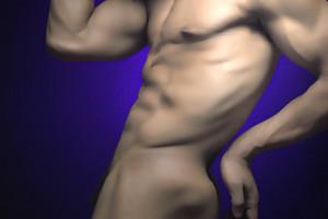 Complementos alimenticios para la musculación 1