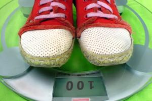 El sedentarismo aumenta el riesgo cardíaco.  1