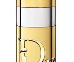 Esprit de parfum de Dior Poison 1