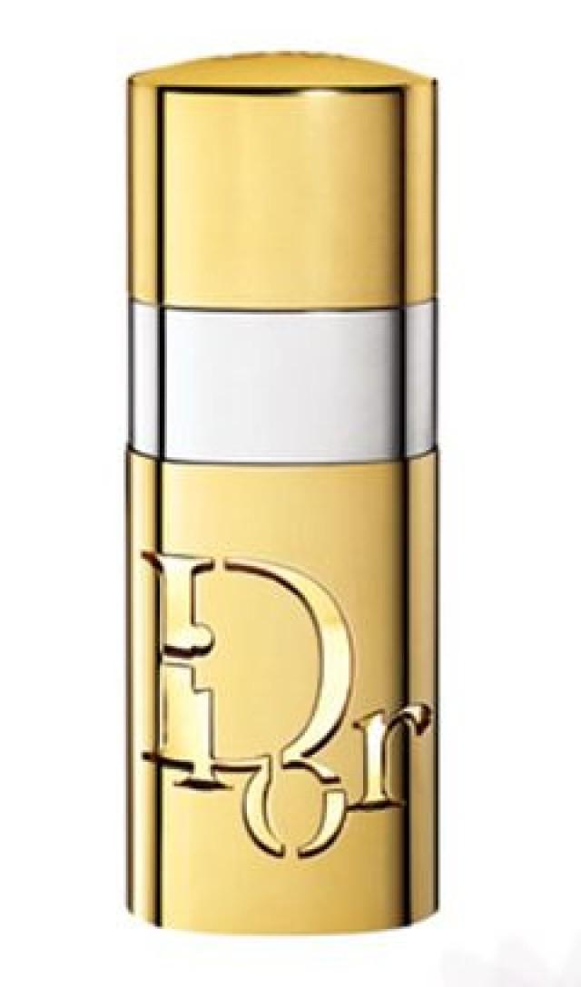 Esprit de parfum de Dior Poison
