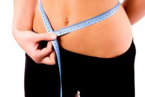 Novedosa vacuna contra la obesidad 1