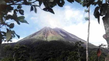 Alajuela, un destino diferente en Costa Rica
