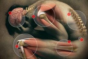 Antiinflamatorios, precauciones de uso
