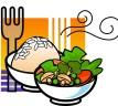 Cómo comer sano y barato