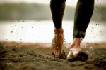 Acti'march: una nueva forma de caminar