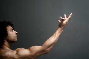 La danza india: una disciplina fitness para todos 1