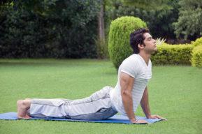 Body Jam, Pole Dance y Sensual Move: tres maneras de mantenerse en forma