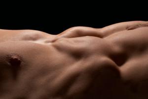 Gimnasia abdominal hipopresiva 1