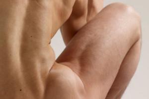 El stepper: fitness y cardiotraining 1