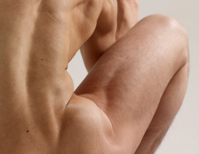 El stepper: fitness y cardiotraining
