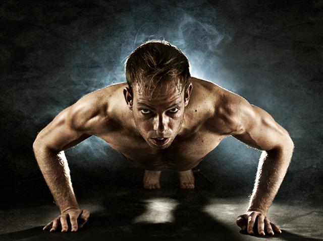 Actividades físicas: inútil buscar el exceso