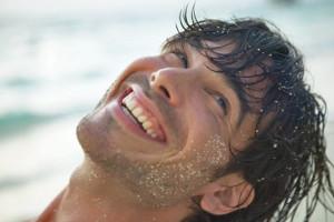 La risa como terapia antiestrés 1